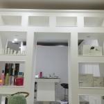 10b Display Cabinet