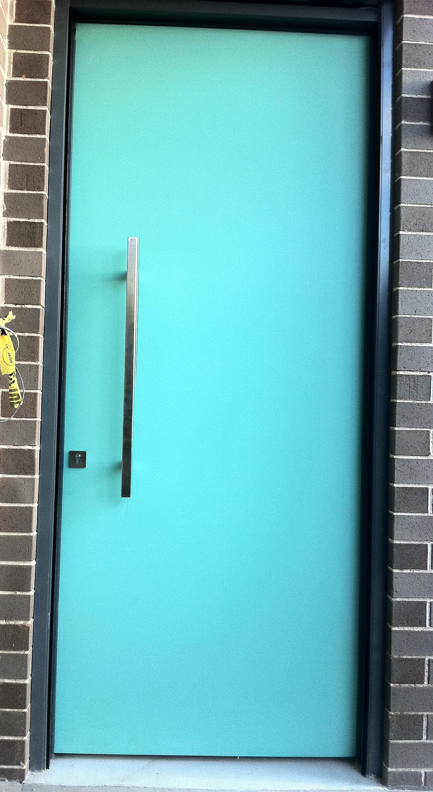 Solid Timber Doors The Door Specialist