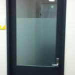 3a - Duplicate This Door Plase