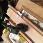 5b - Tools _ Equipment