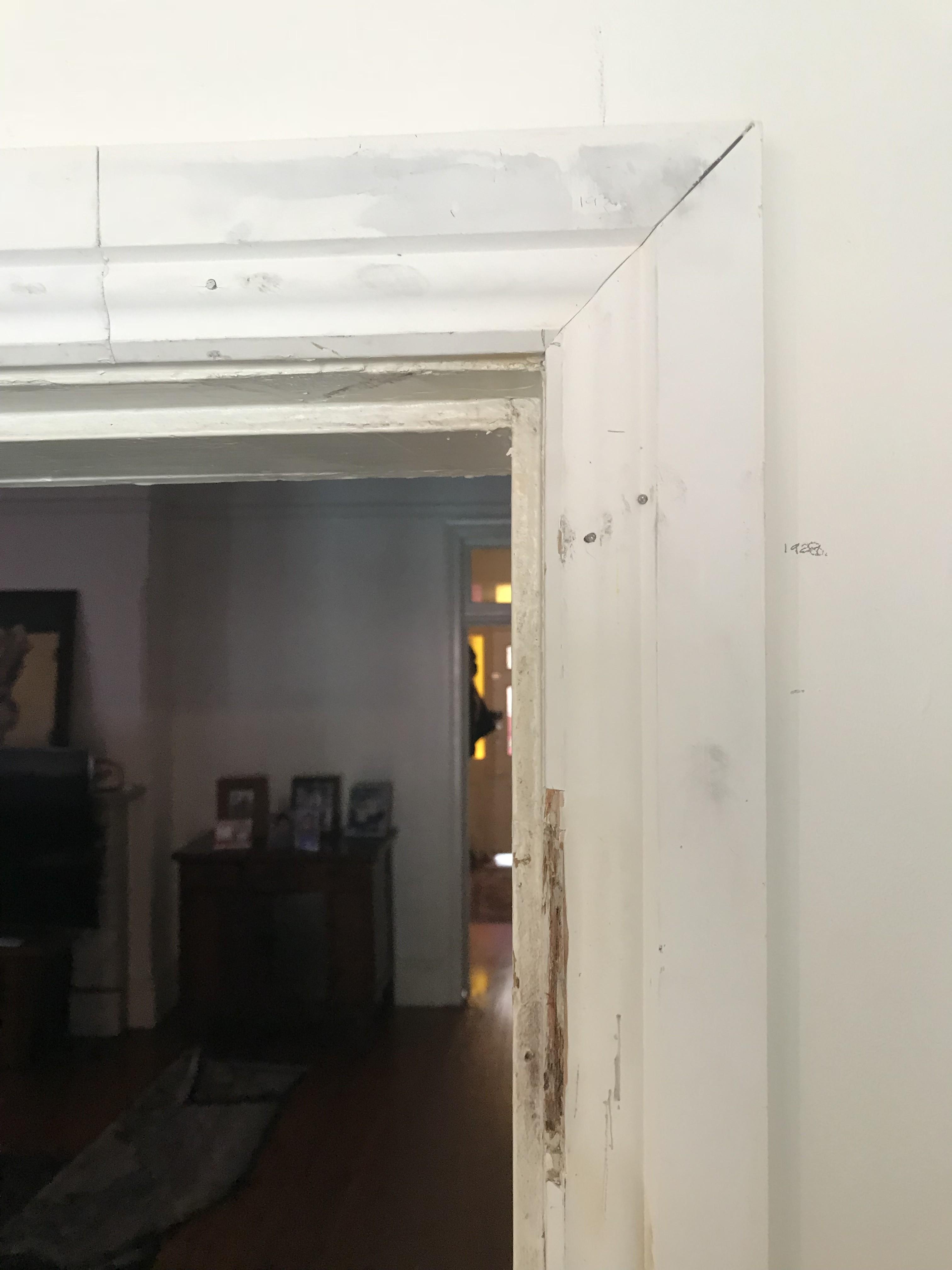 9 Handyman Work