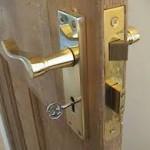 mortics lock