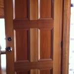 2a-DHS-Custom-Made-6-Panel-Entry-Door