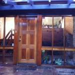 2b-6-Panel-Door_